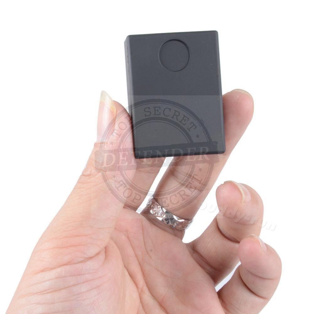 מכשיר האזנה לרכב עם מתאם לחיבור קבוע CVB202