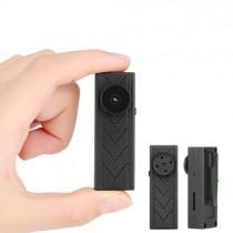 מצלמה נסתרת WIFI בצורת כפתור בשידור לטלפון הנייד BV339