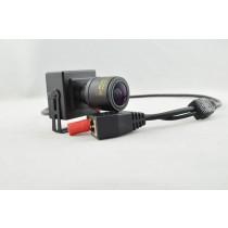 מצלמת איי.פי. אלחוטית זעירה MIP22