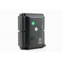 מכשיר מעקב מקצועי לרכב PT-588