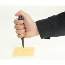 עט טקטי להגנה עצמית TC22