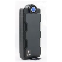 מכשיר הקלטה והאזנה מקצועי P609