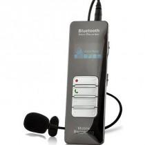 מכשיר הקלטה אלחוטי לאיפון ואנדרואיד BFR509