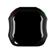 מכשיר מעקב זעיר לרכב עם מעקב אונליין באמצעות אפליקציה ZT339