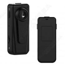 מצלמת גוף לבישה לכוחות ביטחון ופיקוח PR68