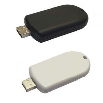מכשיר האזנה מרחוק סמוי בדיסק און-קי FB307