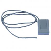 מכשיר האזנה מרחוק עם מיקרופון חיצוני LB309