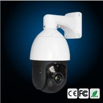 מצלמת אבטחה אלחוטית לתנאי חוץ עם מעקב אובייקטים בתנועה OVR909