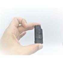מכשיר מעקב לרכב – דיפנדר G