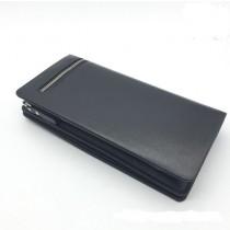 מצלמה אלחוטית נסתרת בתיק צד עם שידור אונליין לטלפון הנייד PR700