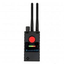 מכשיר מקצועי לגילוי האזנות סתר ומצלמות נסתרות PRO2019