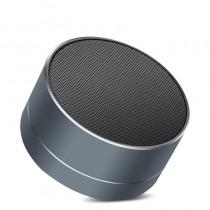 חוסם מקצועי לשיבוש מכשירי הקלטה והאזנות VRJ66