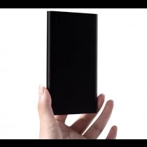 מכשיר הקלטה סמוי בסוללת גיבוי לטלפונים ניידים PBR9000