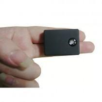 מכשיר האזנה זעיר (מיניאטורי) עם יכולת התקשרות חזרה  (אספקה מיידית)