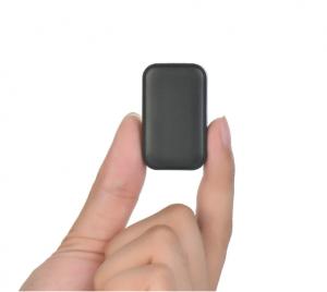 מכשיר מעקב קטן לרכב עם אפליקציה F3