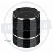 מצלמת WIFI זעירה נסתרת ברמקול בלוטוס BT900