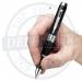 עט עם מצלמה נסתרת באיכות צילום  HD - PC600