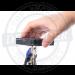 מצלמה זעירה עם סוללה המספיקה עד 24 שעות SK300
