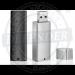 מכשיר האזנה מרחוק סמוי בדיסק און קי כולל יכולת הקלטה VS400