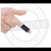 דיפנדר A - מכשיר מעקב ואיתור GPS לוויני וסלולרי
