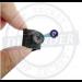 מצלמת כפתור זעירה המקליטה סרטונים כולל קול BC908