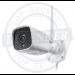 מצלמת אבטחה אלחוטית עם סים וראיית לילה FR900